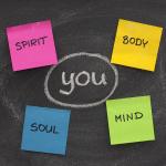 body-mind-you