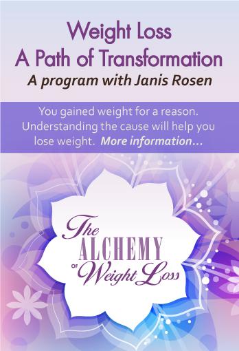 Thinpro weight loss photo 4