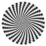 hypnowheel